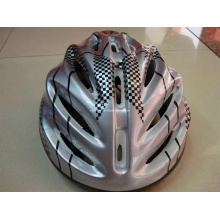 Skate Helmet Can with Different Design