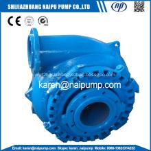 Suction Hopper Dredging Pumps