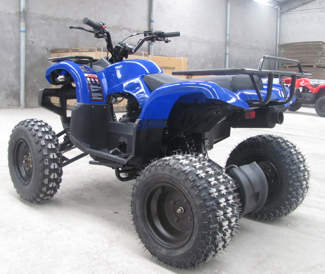 New Hot 250cc ATV with Cheap Price