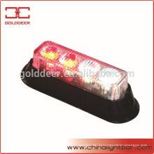 Mini Auto luz de aviso Led luzes estroboscópicas (SL620)
