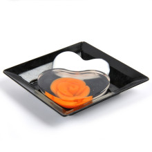 Одноразовая посуда из пластика для столовой посуды