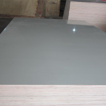 Firerate HPL Plywood for Furniture, Cabinet and Interior Decoration