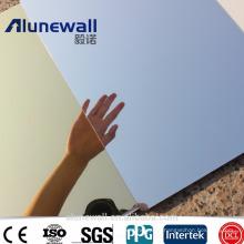 Holland importierte Aluminiumspule Spiegel acp Aluminium-Verbundplatte