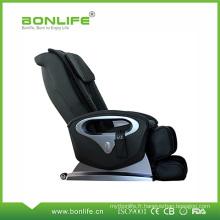 2014 Hengde 3D Zero Gravity Massage Chair avec système de ventilation