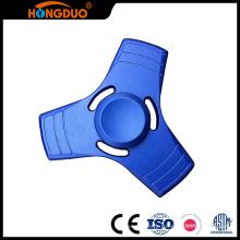 wholesale fidget hand spinner