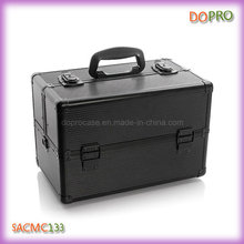 Where to Buy Best Makeup Travel Cases (SACMC133)