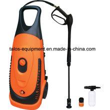 1500 Вт электрическая мойка высокого давления (TL-3100M)