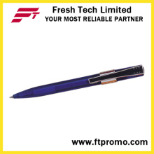 China Promotion Ball Point Pen with Printed Logo