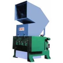 Verkauf Kunststoff-Granulator (Brecher, Shredder)