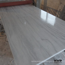 artificial stone mould/high gloss acrylic wall panels/marble patterned acrylic sheet