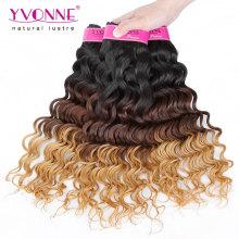 Cheveux Ombre péruvienne