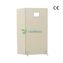 Ysx1608 Medizinischer Röntgen-Blei-Bildschirm