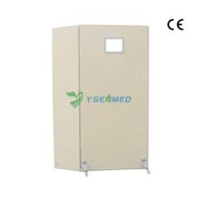 Ysx1608 Медицинский рентгеновский свинцовый экран