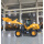 Pertanian 2 Ton Mini Farm Loader
