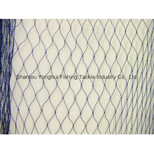 Multifilament Net