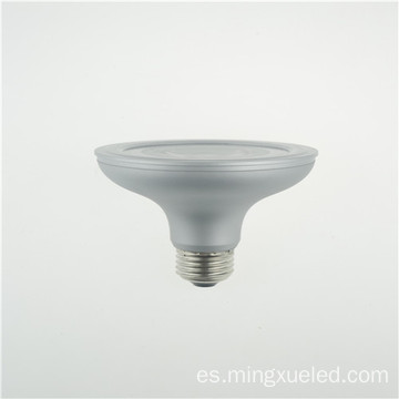Par30 Commercial Exterior LED Spotlight 110v 10W