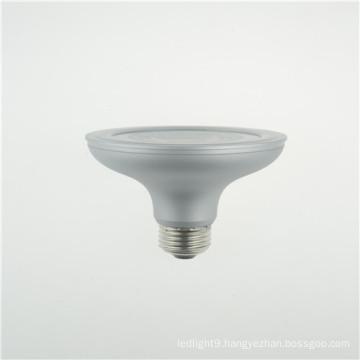 Par30 Commercial Outdoor LED Spotlight 110v 10W