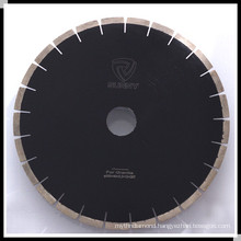 Sunny Diamond Cutting Disc for Granite (SY-DCD-001)