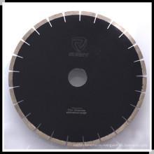 Солнечный алмазный отрезной диск для гранита (SY-DCD-001)