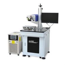УФ лазерная маркировочная машина