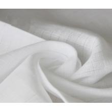 muslin gauze fabric ,40S*40s,88*64