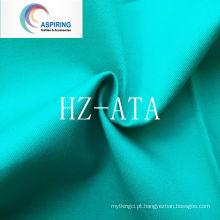 Tecido Tc Twil para Vestuário de Trabalho / Tecido Uniforme