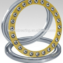 chinese motorcycle engine design Pot bearing/ bridge pot bearing