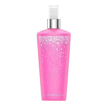 Parfums pour femmes de bonne qualité et bonne odeur