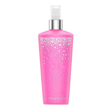 Body Mist pour Lady for Good Smell et Nice Looking with Best Price