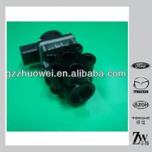 Genuine Mazda Miata Protege Auto EGR Valve BP6F-20-300
