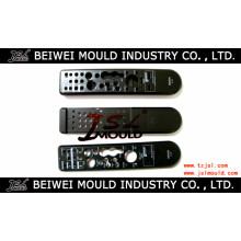 Home TV Remote Control Cover Mould