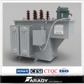 11kv Step Voltage Regulator AC Automatic Voltage Regulator