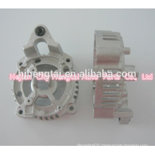 Alternator Auto Cover Parts , Hengtai China