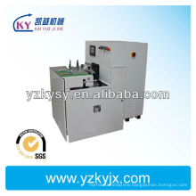 2014 New High Speed Tufting Machine For Tooth Brushes