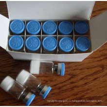 Пятно сырья SARM CAS 1379686-29-9 SR9011 предоставляет образцы