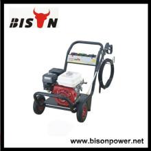 BISON (Китай) BS-170B Водоструйный очиститель высокого давления
