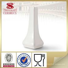 Bulk-Kauf von China einzigartige Bone China Blume Vasen