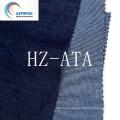 Denim Fabric Heavy Weight 11.8oz