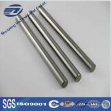 Gr5 6al4V Bright Surface Titanium Wire con el mejor precio