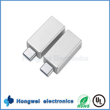 USB 3.1 Type C to USB 3.0 Female Adapter