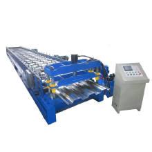 Качественная высокая эффективность Настроить автоматический оцинкованный стальной рулон на полу