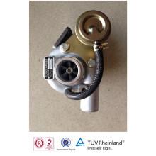PN:49131-02060 TD03L Turbocharger