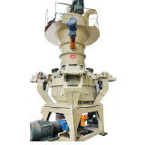 High Output Saving Energy 10tons/Hour Fine Powder Grinding Mill (VTM411)