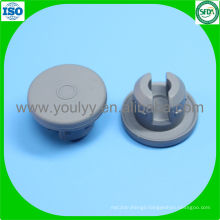 20d2 Butyl Rubber Stopper