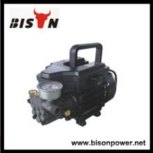 BISON (CHINA) Máquina de lavar a pressão elétrica para venda 1 ano de garantia