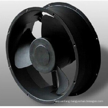 AC Big Size Axial Cooling Fan