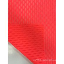 Polyester Spandex Mesh
