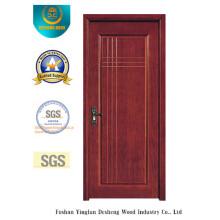 Moderner Stil wasserdicht MDF Tür Feind Zimmer (Xcl-026)