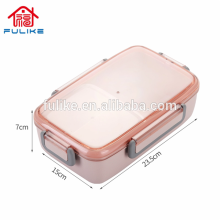 Container Student Lunch Box
