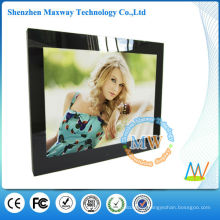 15 inch 4:3 high quality LCD large digital frames
